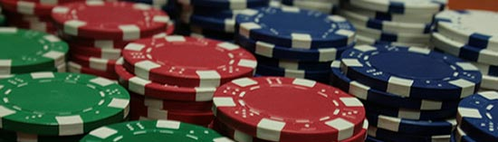 poker action : le blog