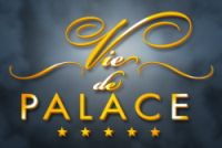 vie-de-palace-barriere-poker